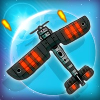 Codes for Air Attack: River Raid Hack