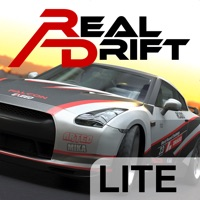 Real Drift Car Racing Lite hack generator image