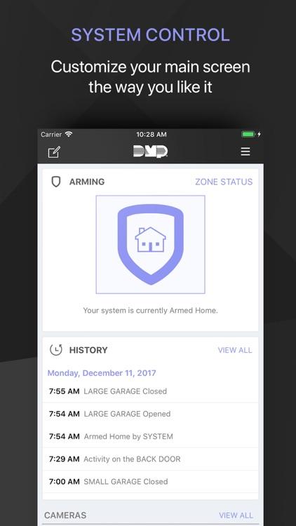 Virtual Keypad screenshot-0