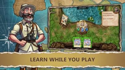 Evolution : Education Edition Screenshots
