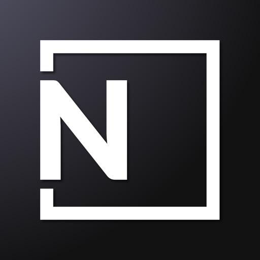 Novo - Startup Banking by Novo Financial Corp