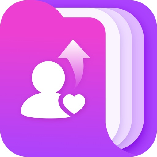 Likes Tags+ for Instagram iOS App