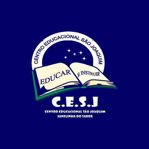 Centro Educional São Joaquim
