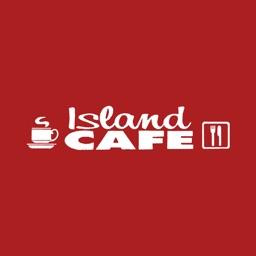 Island Cafe - Anacortes