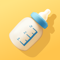 App Icon for Baby Tracker & Amning App in Denmark App Store