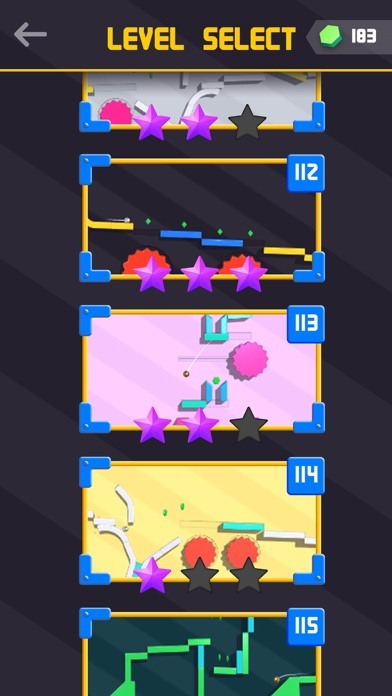 Download Tricky Taps for Pc