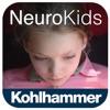 点击获取NeuroKids