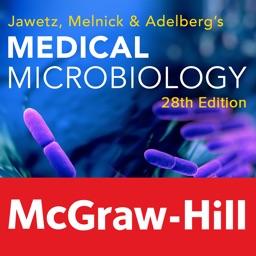 Medical Microbiology, 28/E