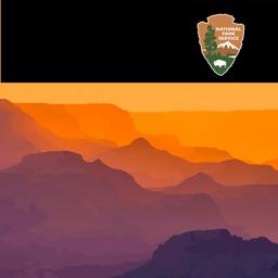 NPS Grand Canyon