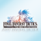 App Icon for FINAL FANTASY TACTICS App in United States IOS App Store