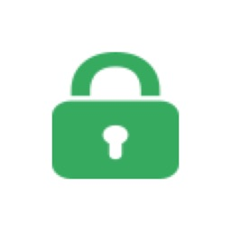 Simple Passwords Manager