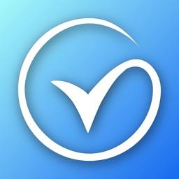 easyPlanner - Task manager