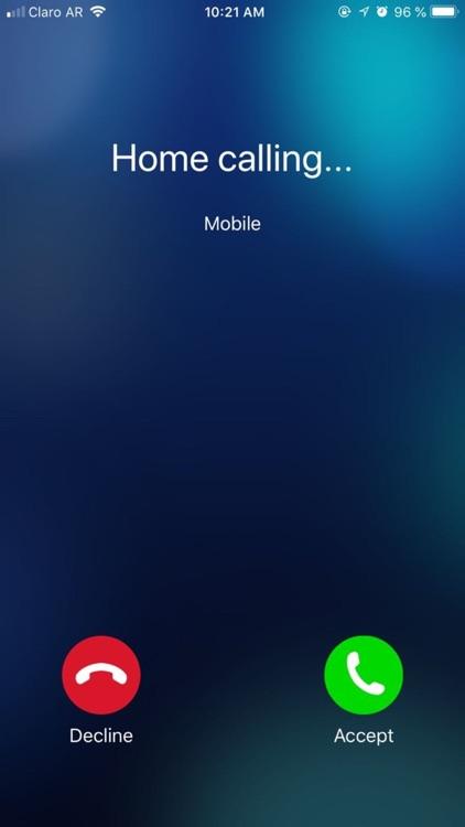 iGuardian - Family Safeguard screenshot-3