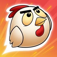 Codes for Rocket Rooster Hack