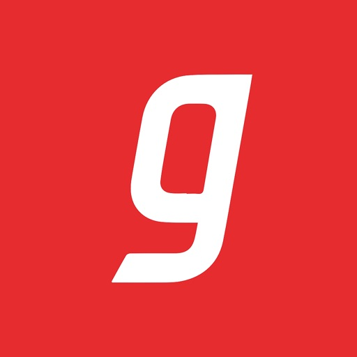 Gaana Music - Songs & Podcasts