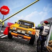 Codes for Border Patrol Police Simulator Hack