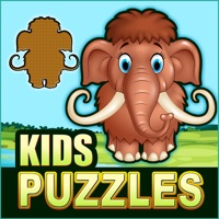 Codes for Kids Puzzle Zoo Jigsaw Family Hack