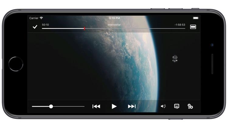 8player screenshot-5