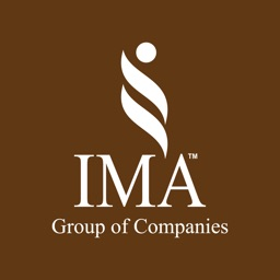 IMA Group of Companies