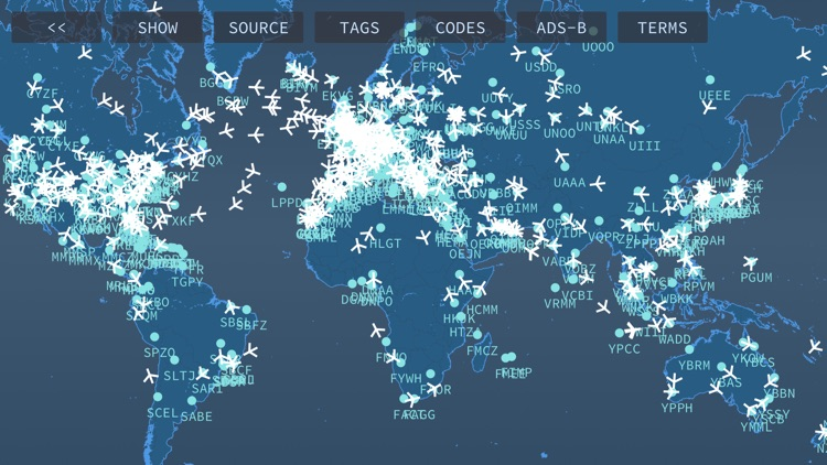AirScope screenshot-4