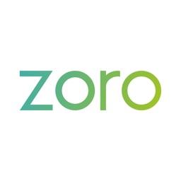 Zoro App