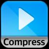 Video Size Compressor - Ruchira Ramesh