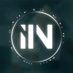 IIN-Physics Puzzle Game