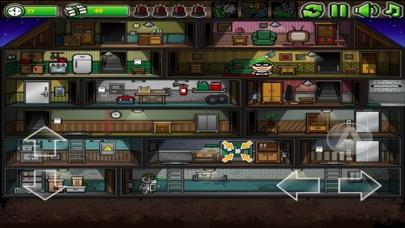 Super Thief 2 screenshot three