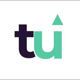 task up app
