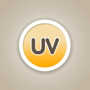 UVmeter - Check UV Index
