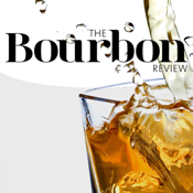 The Bourbon Review app review