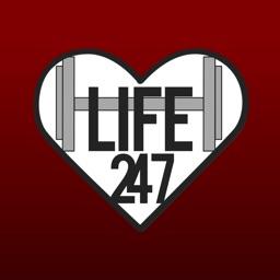 Life 247