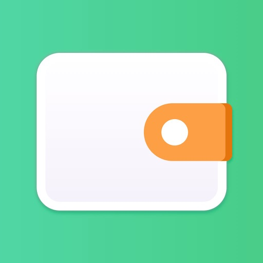 Wallet - Daily Budget & Profit
