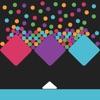 100 Falling Ballz - iPadアプリ