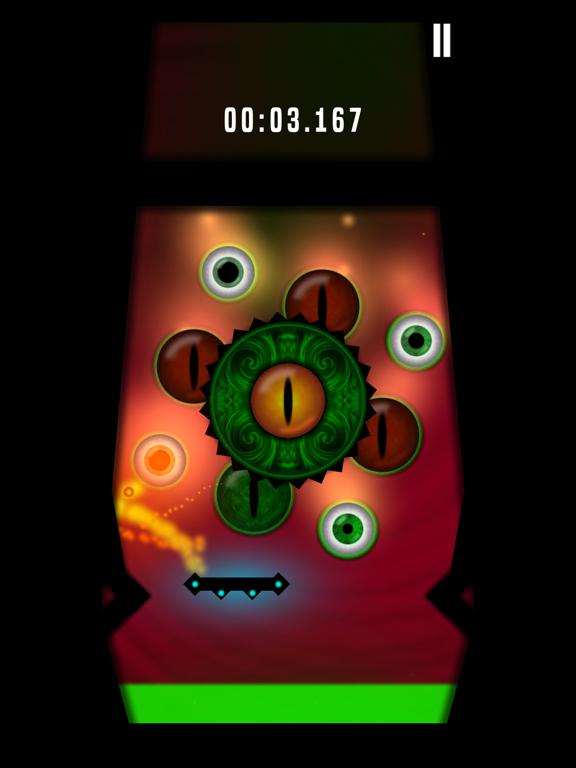 Epicalypse screenshot 20