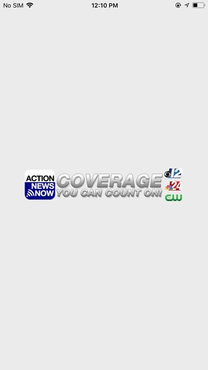 Action News Now Breaking News screenshot-4