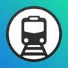 ProximiT: MBTA Bus and Subway