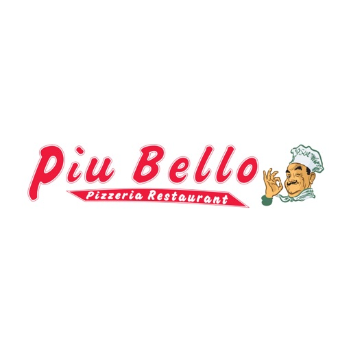 Piu Bello Restaurant