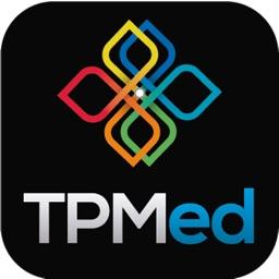TPMed