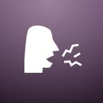 Оратор: развитие речи и памяти на пк