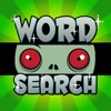 Word For Plants vs. Zombies 2