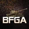 Battle Fleet: Ground Assault Reviews