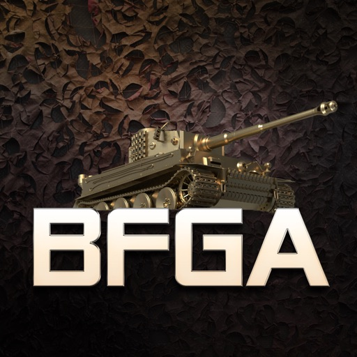Battle Fleet: Ground Assault download