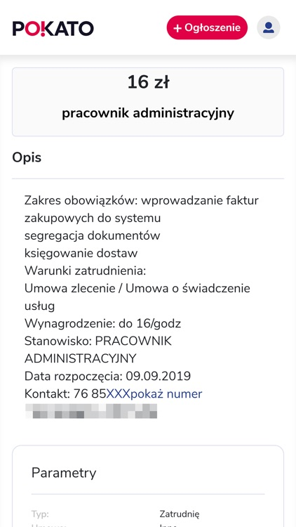 POKATO.PL screenshot-5