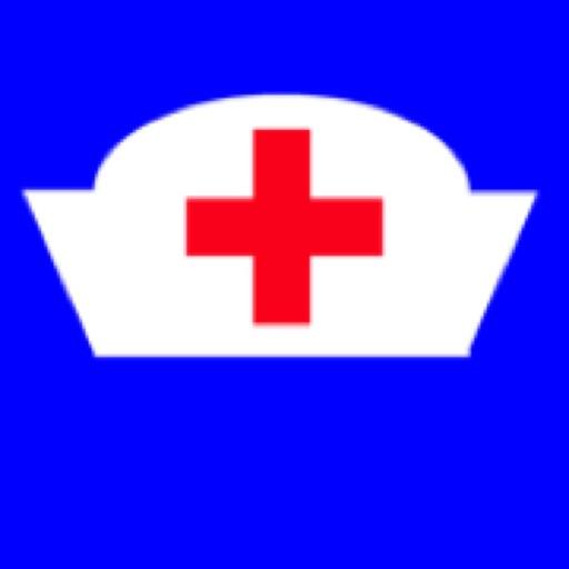 My Pocket Nurse