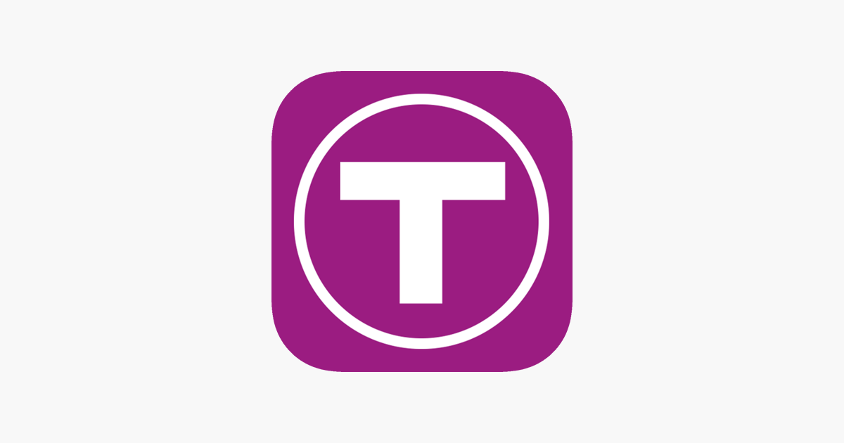 MBTA mTicket on the App Store