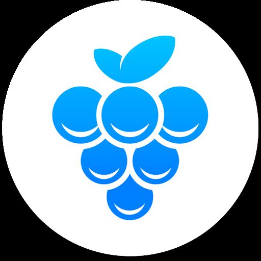 Grape - Team Communication for Mac