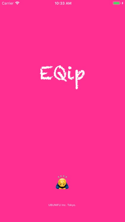 LIT MUSIC Player - EQip
