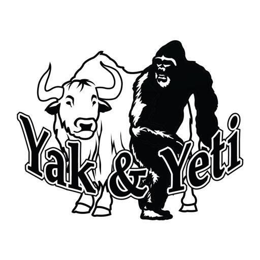 Yak & Yeti Restaurant icon