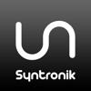 Syntronik